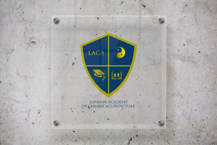 LACA TCM